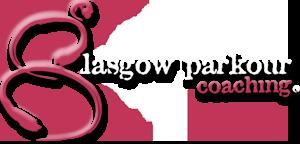 Glasgow Parkour Coaching