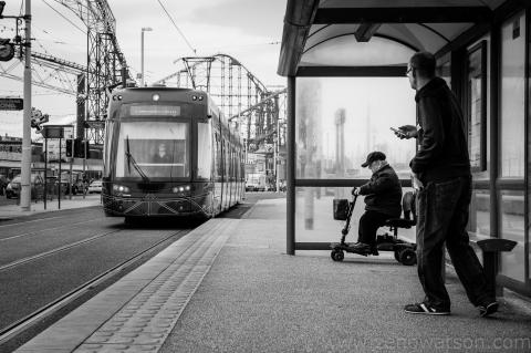 Blackpool-9890