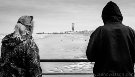 Blackpool-9905