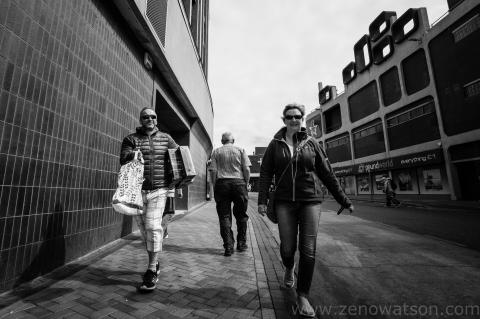 Blackpool-9964