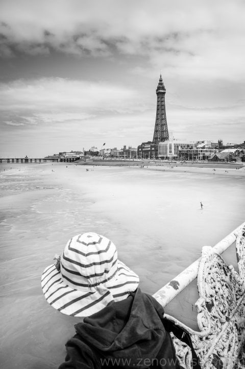 Blackpool By ZenoWatson-0004365