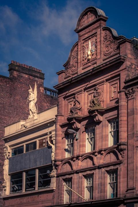 City Centre Medium-1846