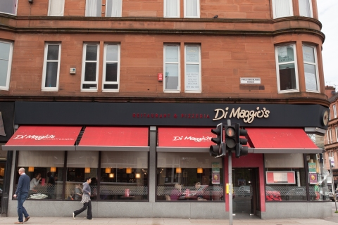 Shawlands Medium-2137