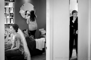 JohnFrancine Wedding _ ZenoWatson-3089