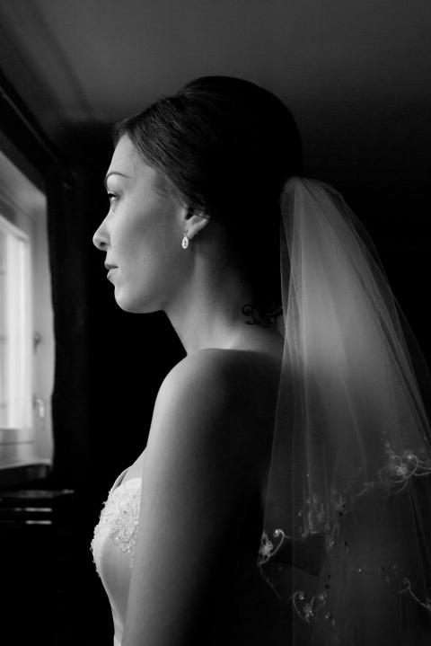 JohnFrancine Wedding _ ZenoWatson-3154-2