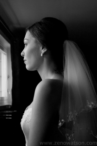 JohnFrancine Wedding _ ZenoWatson-3154