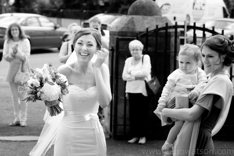 JohnFrancine Wedding _ ZenoWatson-3176