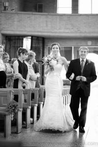 JohnFrancine Wedding _ ZenoWatson-3199
