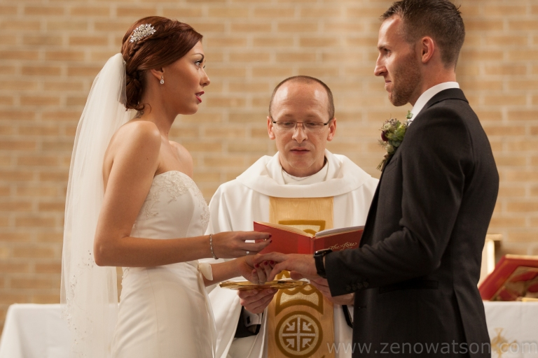 JohnFrancine Wedding _ ZenoWatson-3235