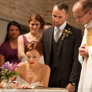 JohnFrancine Wedding _ ZenoWatson-3264