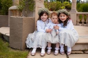 JohnFrancine Wedding _ ZenoWatson-3473