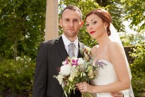 JohnFrancine Wedding _ ZenoWatson-3488