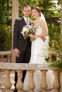 JohnFrancine Wedding _ ZenoWatson-3489