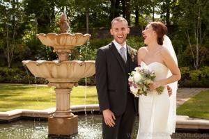 JohnFrancine Wedding _ ZenoWatson-3497