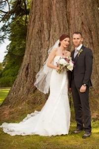 JohnFrancine Wedding _ ZenoWatson-3504