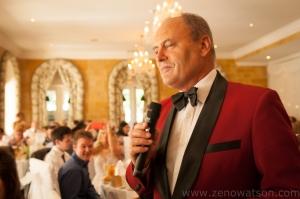 JohnFrancine Wedding _ ZenoWatson-3545