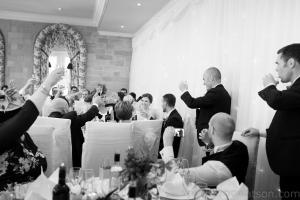 JohnFrancine Wedding _ ZenoWatson-3579
