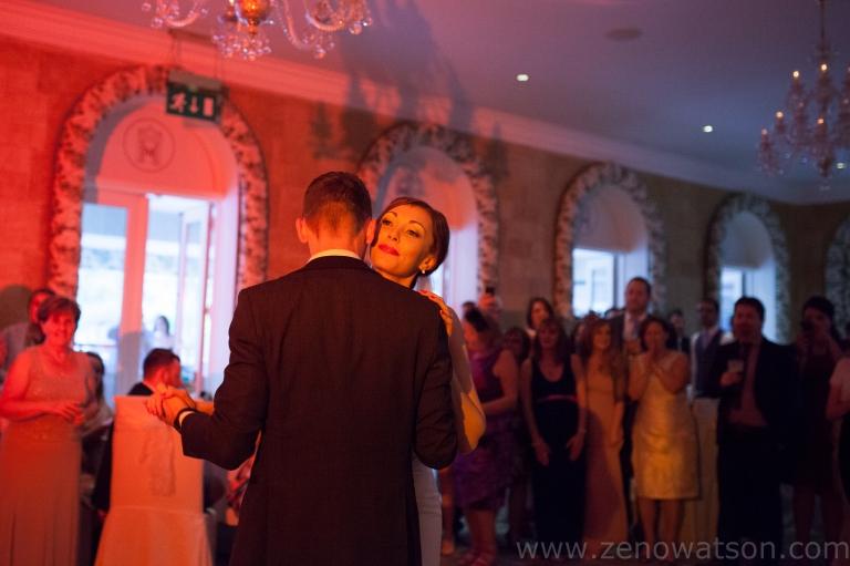 JohnFrancine Wedding _ ZenoWatson-3663