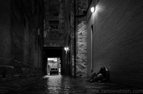DeadInTheAlleyway_ ZenoWatson-0001003-3