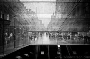 GlasgowRain-ZenoWatson-0002141