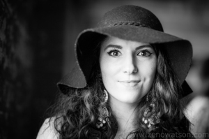 Katie Shannon