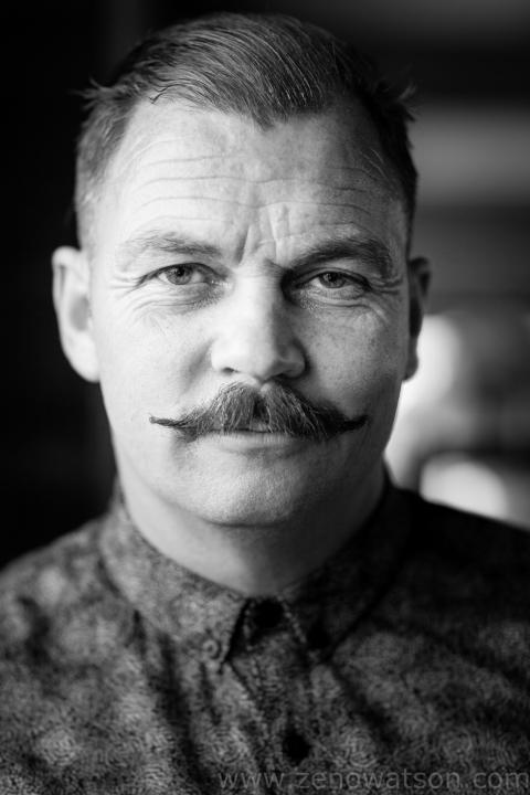 Craig Lowe