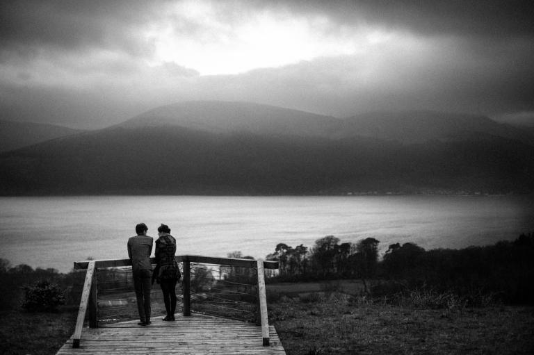 The View By Zeno Watson-3391