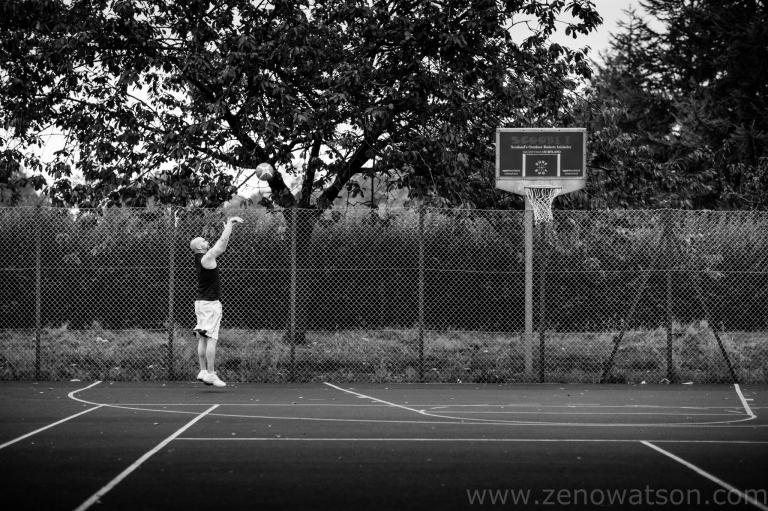 Eddie Craig by ZenoWatson-2674