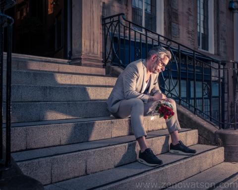 Greig Paterson by Zeno Watson-2688