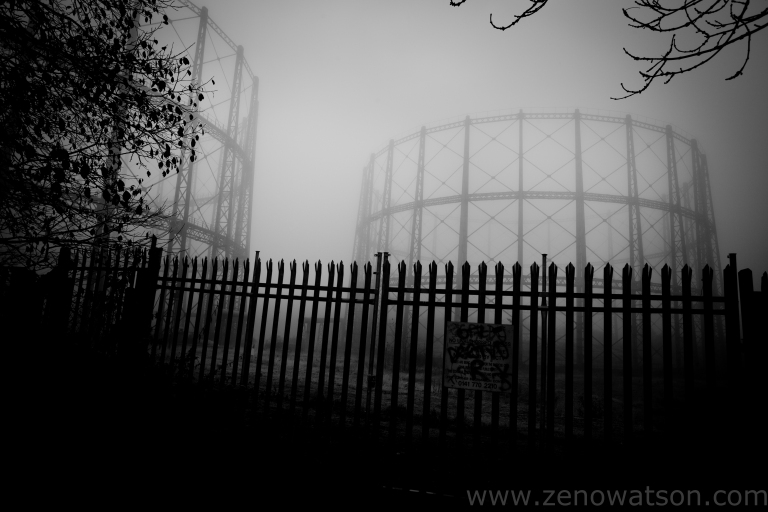 Gasworks by Zeno Watson-9787