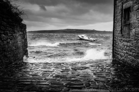 Shetland By Zeno Watson-4271
