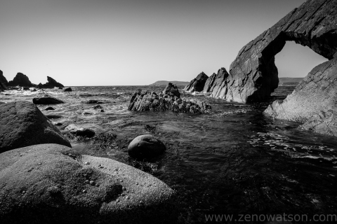 Shetland By Zeno Watson-4692