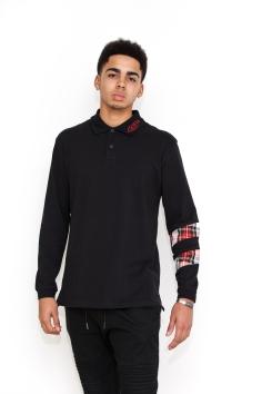 Wear Eponymous MediumlSize-3383