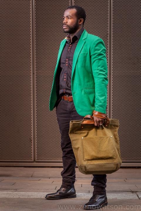 Bob Thanda By Zeno Watson-6554