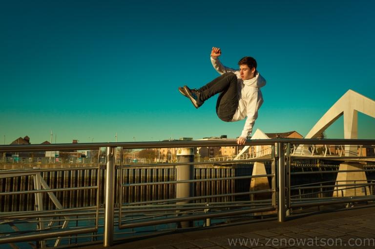 Robbie Griffith By Zeno Watson-7011