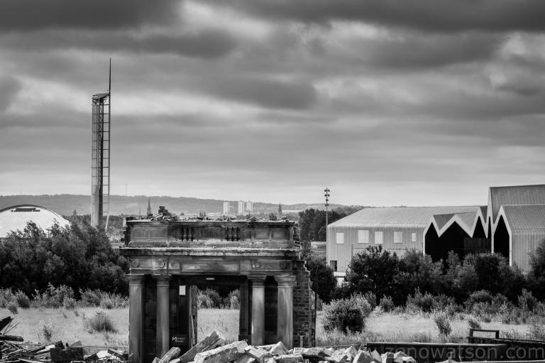 Scotway by Zeno Watson (med)-8470
