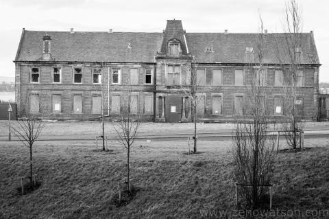 Scotway House By Zeno Watson-4686