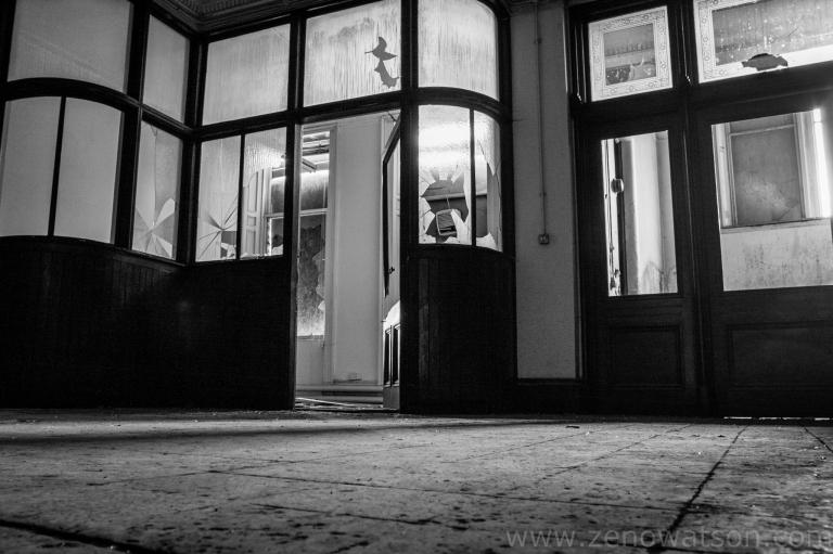Scotway House By Zeno Watson-4723