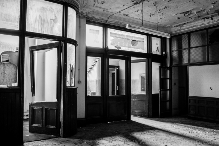 Scotway House By Zeno Watson-4739