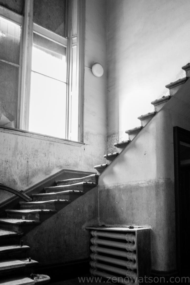 Scotway House By Zeno Watson-4747