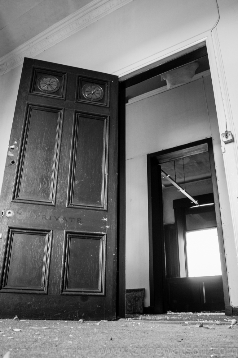 Scotway House By Zeno Watson-4752