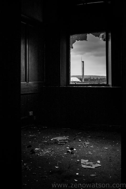 Scotway House By Zeno Watson-4760