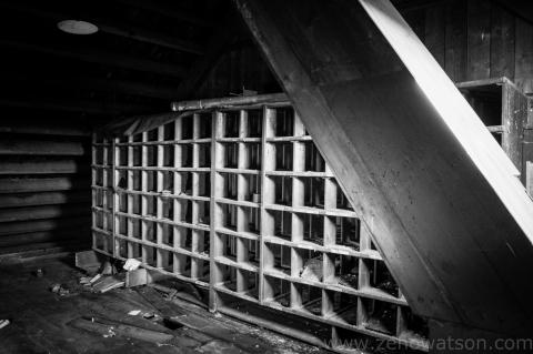 Scotway House By Zeno Watson-4818