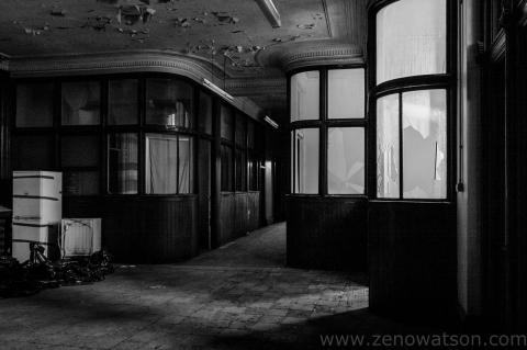 Scotway House By Zeno Watson-4828