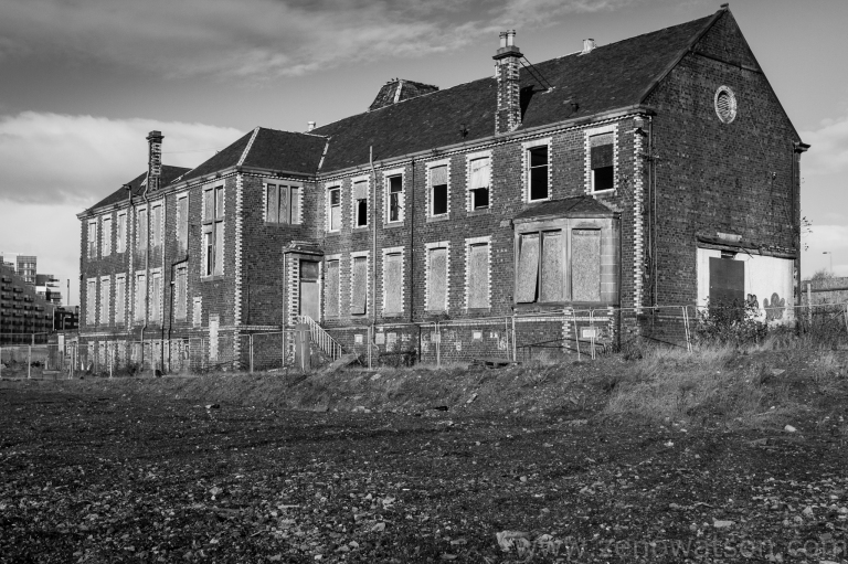 Scotway House By Zeno Watson-4834