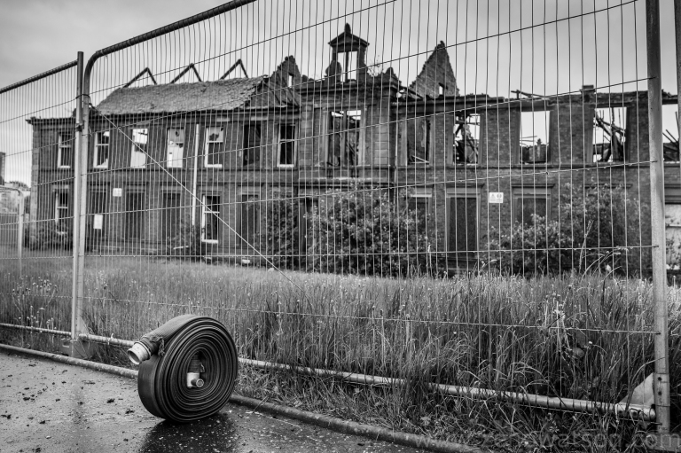 Scotway House By Zeno Watson-7406