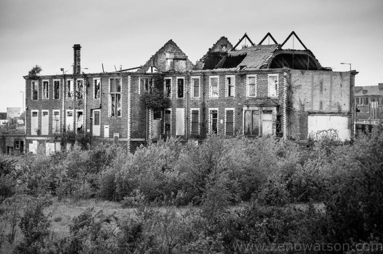 Scotway House By Zeno Watson-7417