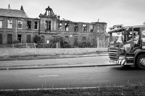 Scotway House By Zeno Watson-7420