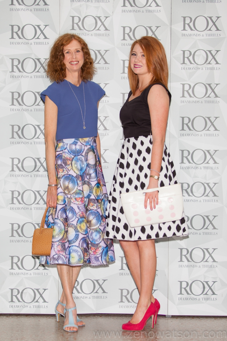 Lux at Rox by Zeno Watson-7606