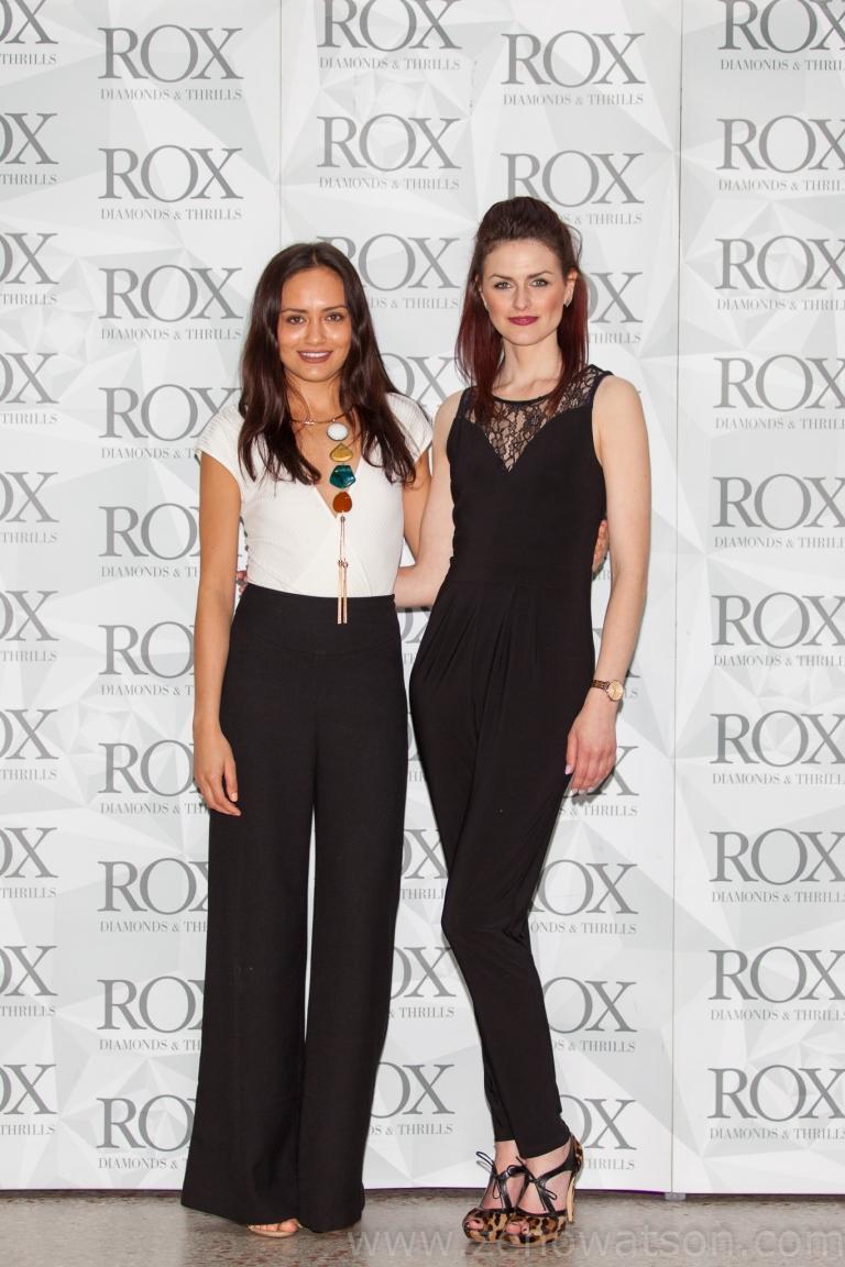 Lux at Rox by Zeno Watson-7628